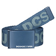 DC Chinook 6 Belt AW15